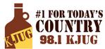 KJUG-98.1FM - RockOn Interactive
