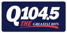 Q104.5FM - RockOn Interactive
