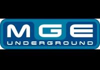 mge-new