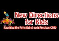 ndfk-new