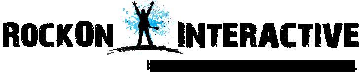 RockOn Interactive